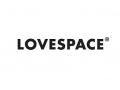 LoveSpace Coupon Codes