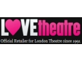 Love Theatre  Code Coupon Codes