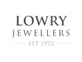 Lowry Jewellers  Code Coupon Codes