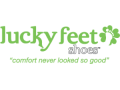 Lucky Feet Shoes Coupon Codes