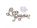Luxepaperie.com Coupon Codes