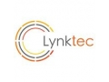 Lynktec  Code Coupon Codes