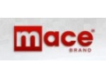 Mace Coupon Codes