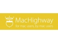 MacHighway Coupon Codes
