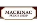 Mackinac Fudge Shop Coupon Codes