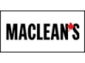 Maclean's Magazine Coupon Codes