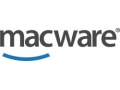 MacWare Coupon Codes