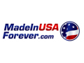 MadeInUSAForever Coupon Codes