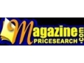 MagazinePriceSearch.com Coupon Codes