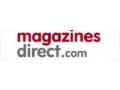 Magazines Direct  Code Coupon Codes