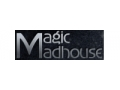 Magic Madhouse Coupon Codes