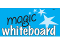 Magic Whiteboard Coupon Codes