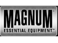 Magnum Boots  Code Coupon Codes