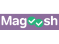 Magoosh Coupon Codes