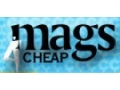 Magazines 4 Cheap Coupon Codes