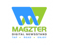 Magzter  Code Coupon Codes