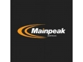 Mainpeak Coupon Codes