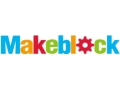 Makeblock Coupon Codes