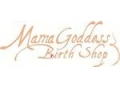Mama Goddess Birth Shop Coupon Codes
