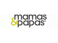 Mamas & Papas s & Promo Coupon Codes