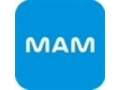 Mam Online Shop  Code Coupon Codes