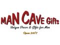 Man Cave Gifts Coupon Codes