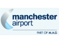 Stansted Airport Parking Coupon Codes