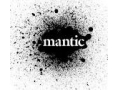 Mantic  Code Coupon Codes