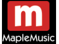 MapleMusic Coupon Codes
