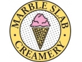 Marble Slab Coupon Codes