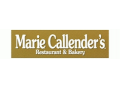 Marie Callenders  & Promo Coupon Codes