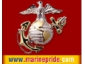 Marine Corps Pride Coupon Codes