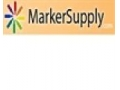 Markers Supply Coupon Codes
