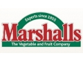 Marshalls Coupon Codes