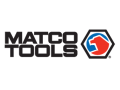 Matco Tools Coupon Codes