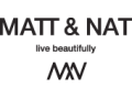 Matt & Nat Coupon Codes