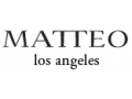 MATTEO Coupon Codes