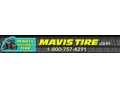 Mavis  Tire Coupon Codes