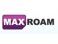 Maxroam Coupon Codes