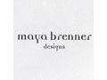 Maya Brenner Designs Coupon Codes