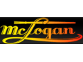 Mclogan Coupon Codes
