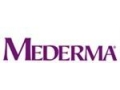 Mederma Coupon Codes
