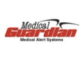 Medical Guardian Coupon Codes