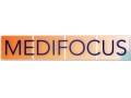 Medifocus Promo Coupon Codes