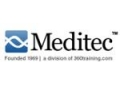Meditec Coupon Codes