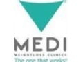 MEDI Weightloss Clinics Coupon Codes