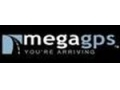 MegaGPS Coupon Codes
