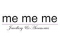 Me Me Me Accessories  Code Coupon Codes
