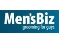 Men's Biz Australia Coupon Codes