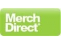 MERCH DIRECT Coupon Codes